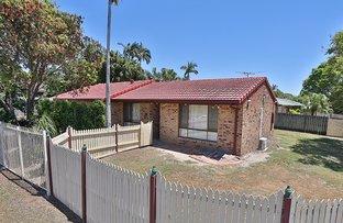 Picture of 1 Pett Street, Bracken Ridge QLD 4017