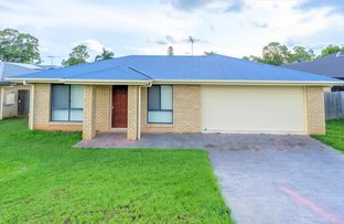 Picture of 16 Walter Court, Leichhardt QLD 4305