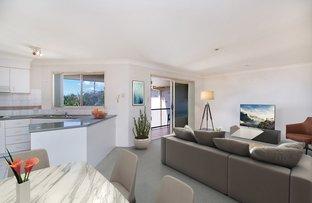 18/22 Binya Avenue, Tweed Heads NSW 2485