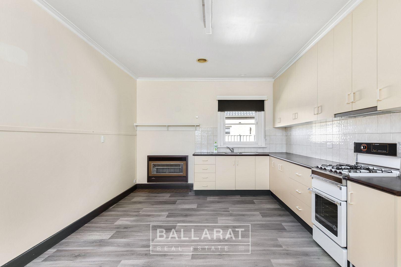 285 Albert Street, Sebastopol VIC 3356, Image 1