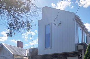 Picture of 77 The Avenue, Coburg VIC 3058