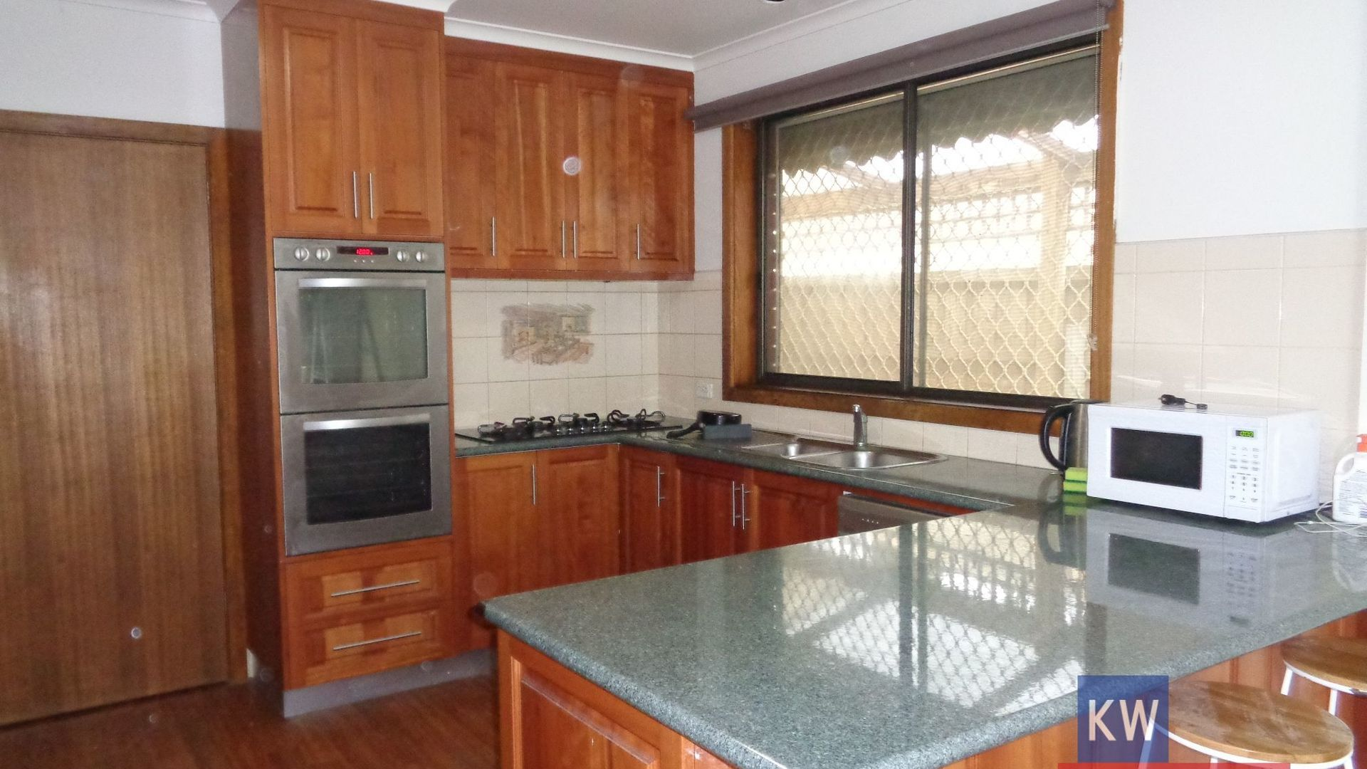 1 Airlie Bank Rd, Morwell VIC 3840, Image 1