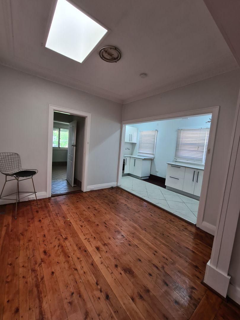 86 BOMBAY STREET, Lidcombe NSW 2141, Image 2