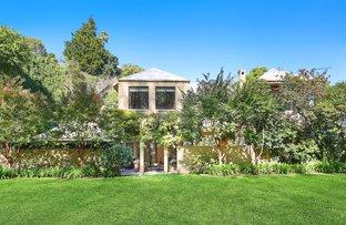 Picture of 12 Bellevue Gardens, Bellevue Hill NSW 2023