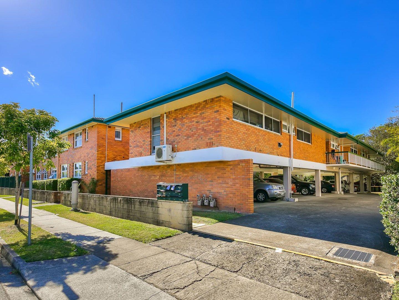 11/2 Carl Street, Woolloongabba QLD 4102, Image 0