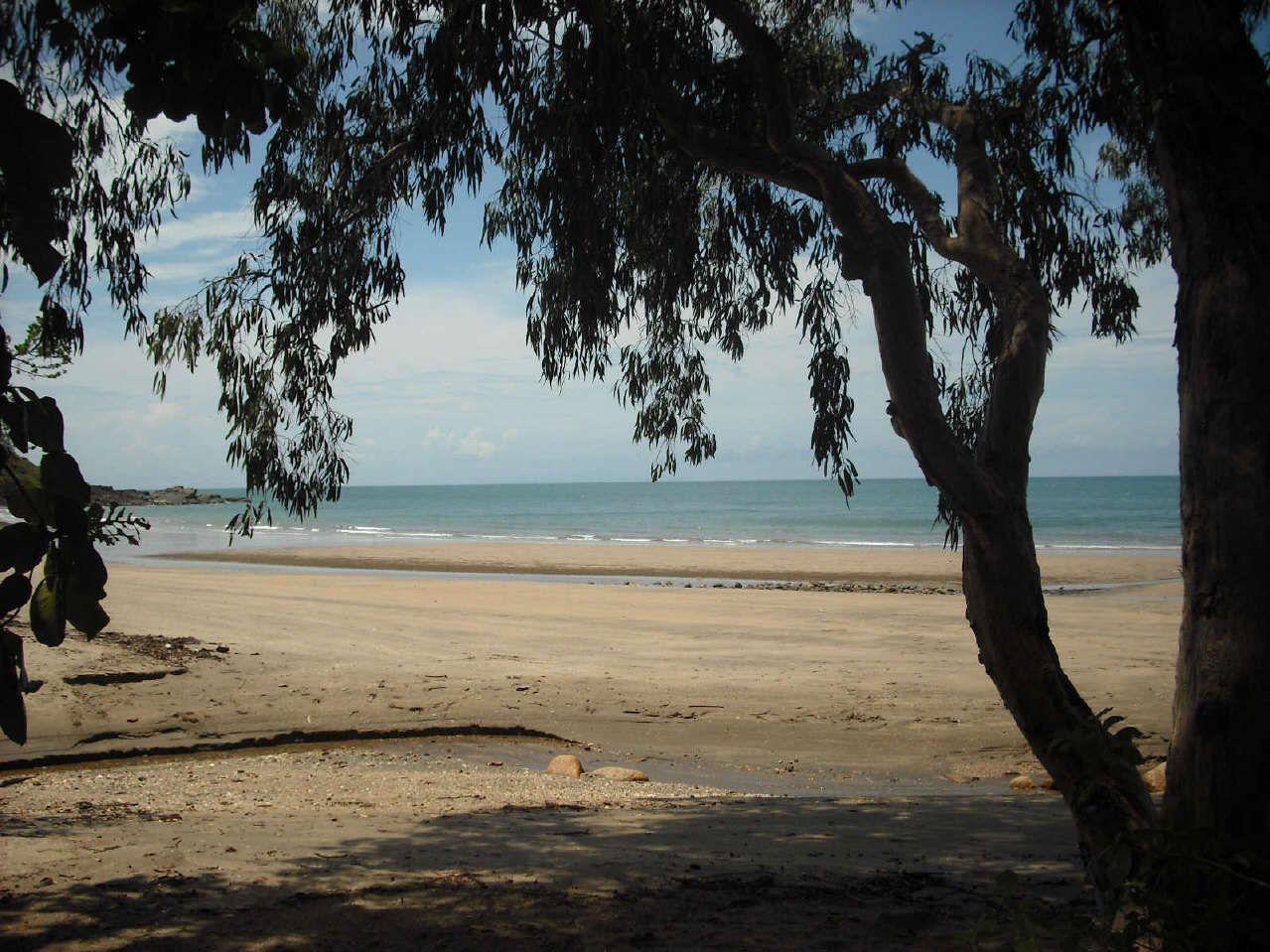 1/38 Adamson Street, Haliday Bay QLD 4740, Image 1