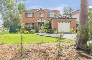 Picture of 75 St Johns Road, Blaxland NSW 2774