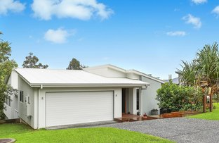Picture of 44 Turnbury Street, Little Mountain QLD 4551