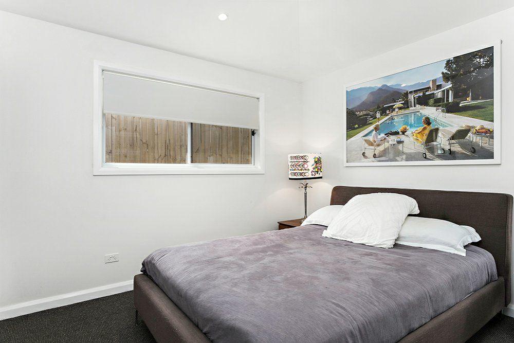 64A Charlotte Street, Bangalow NSW 2479, Image 2