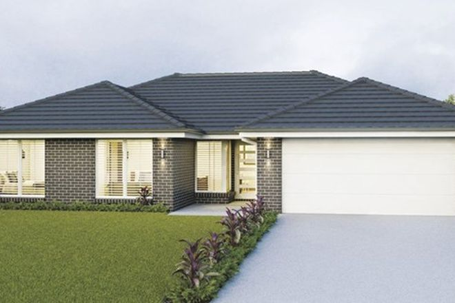 Picture of 53 Sutherland St, BEAUDESERT QLD 4285