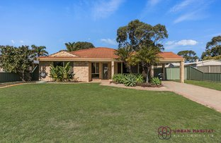 Picture of 16 Glencoe Place, Cooloongup WA 6168