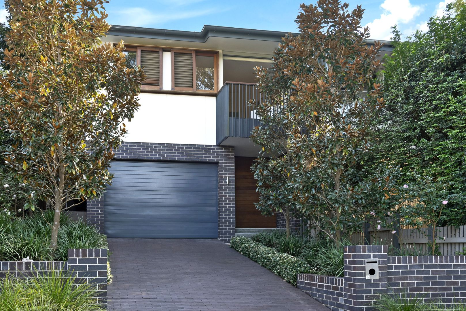 23a Glenview Street, Greenwich NSW 2065, Image 0