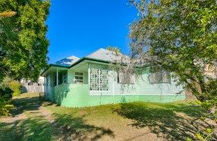 251 Henson Road, Salisbury QLD 4107