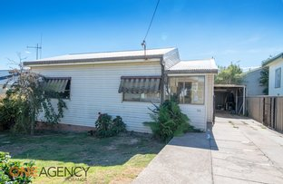 Picture of 25 Moresby Street, Orange NSW 2800