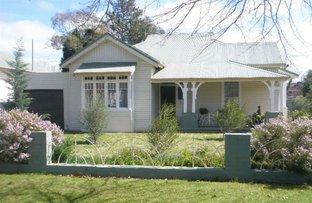 49 Olney Street, Cootamundra NSW 2590