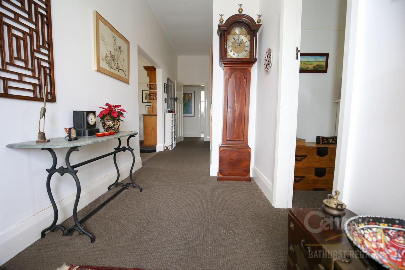 4 Clements Street, Bathurst NSW 2795, Image 1
