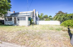 Picture of 29 Charles Street, Narrandera NSW 2700