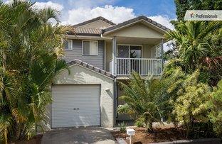 Picture of 19 Popondetta Close, Darra QLD 4076
