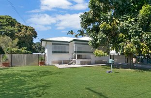 Picture of 14 Tertius Street, Mundingburra QLD 4812