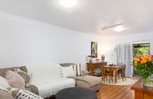 Picture of 1/44 Bamboo Street, Holloways Beach QLD 4878