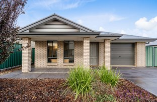 Picture of 26 Darryl Street, Blakeview SA 5114