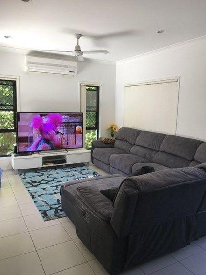 7 Freeman Street, North Lakes QLD 4509, Image 2