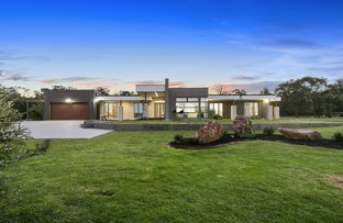 Picture of 17 Frog Hollow Drive, Torquay VIC 3228
