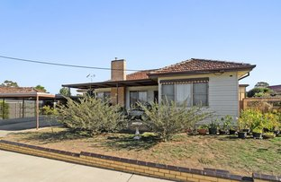 Picture of 1 Hill Street, Eaglehawk VIC 3556