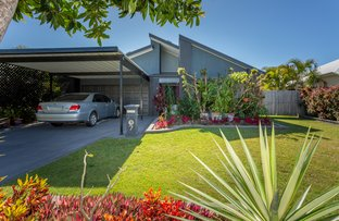 Picture of 7 Narrabeen Street, Blacks Beach QLD 4740