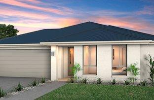 18 View St, Port Augusta SA 5700
