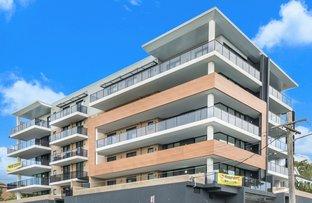 11/6 Buchanan Street, Carlton NSW 2218