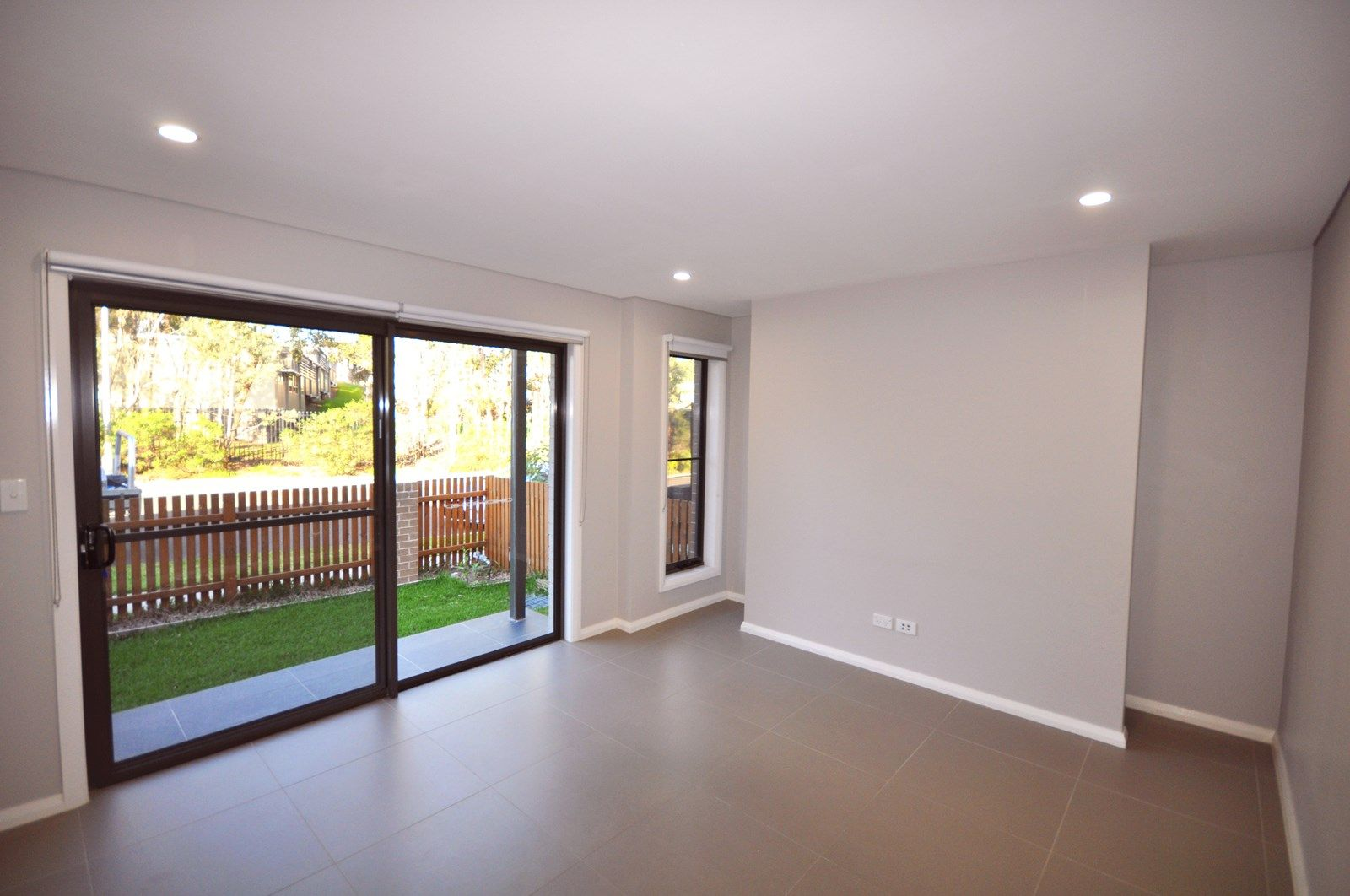 22 Caballo Street, Rouse Hill NSW 2155, Image 1