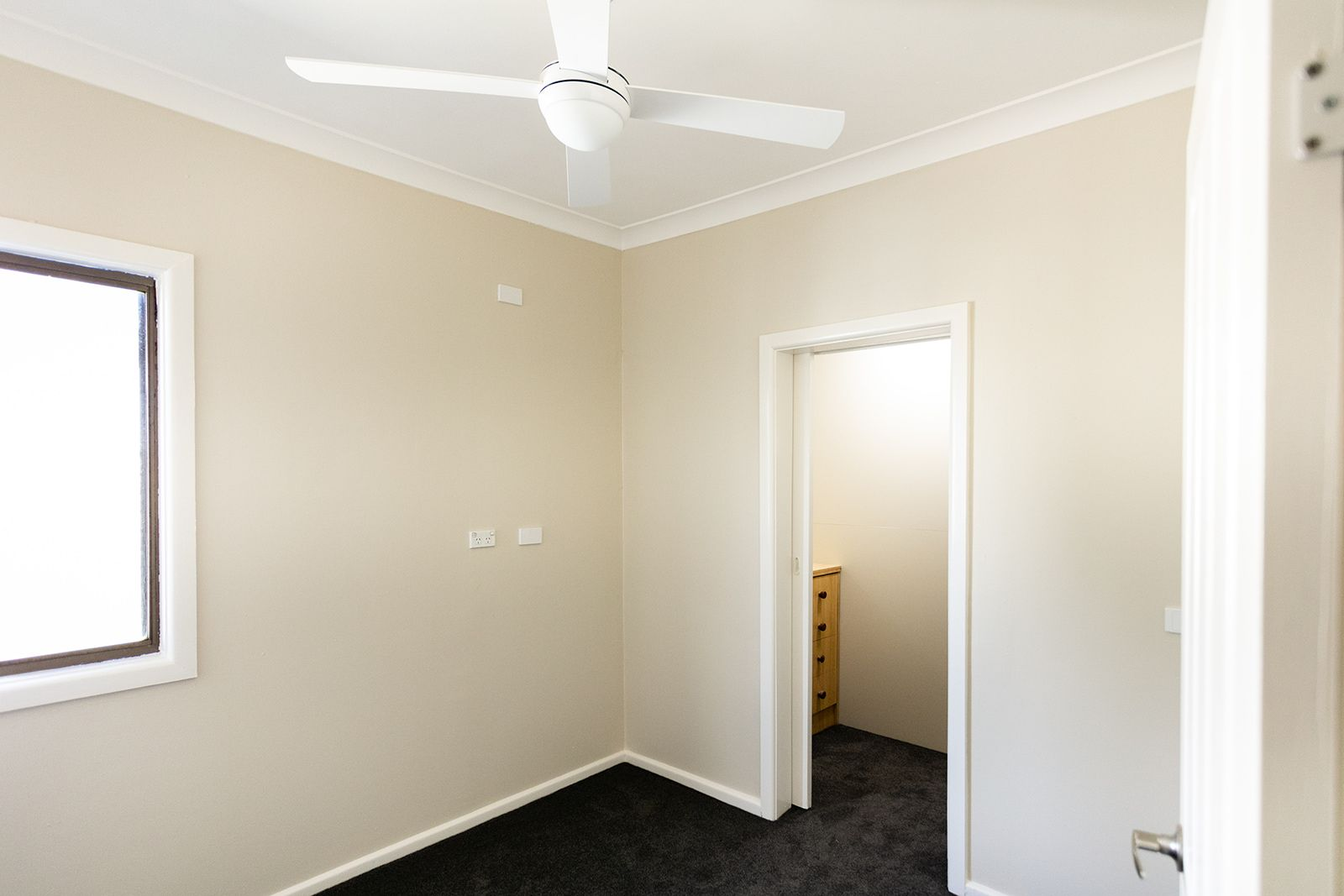 25 Moresby Street, Orange NSW 2800, Image 2