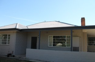 Picture of 85 Conness Street, Chiltern VIC 3683