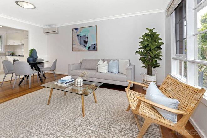 Picture of 1/35 Flinders Street, MENTONE VIC 3194