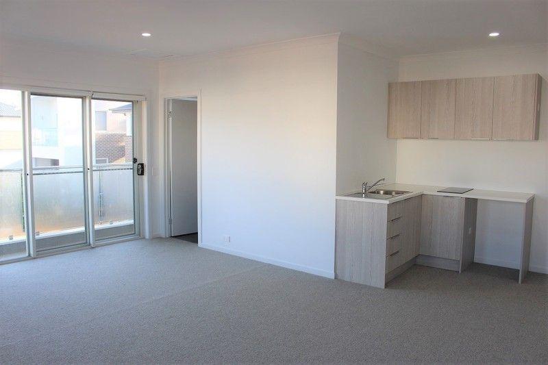 1A Geebung Lane, Denham Court NSW 2565, Image 1