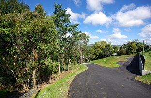 Picture of 51, 53 & 53A Granuaille Road, Bangalow NSW 2479