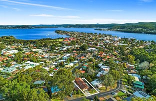 Picture of 17 Bay View Avenue, East Gosford NSW 2250