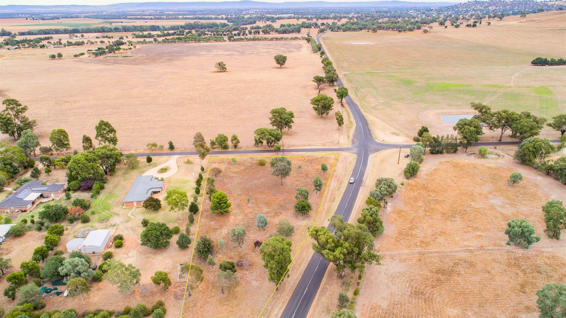 11 Jukes Lane, Cowra NSW 2794, Image 1