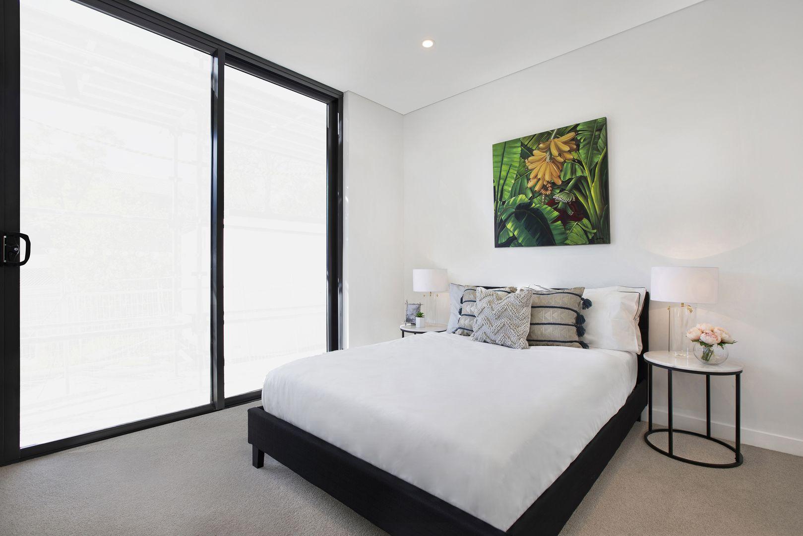 G01/11-15 Mitchell avenue, Jannali NSW 2226, Image 2