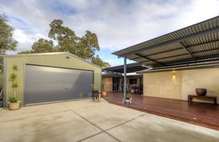 Picture of 12 Gimlet Court, Forrestfield WA 6058