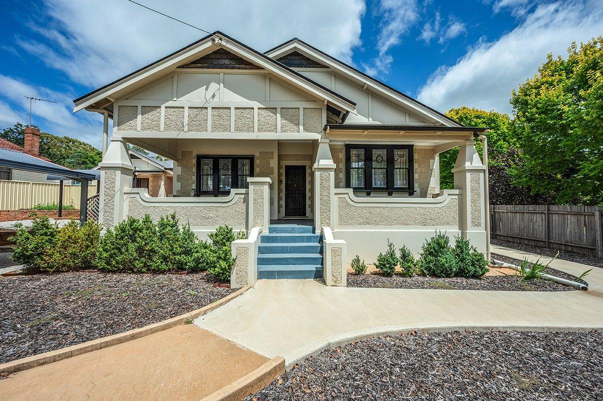 14 Cainbil Street, Gulgong NSW 2852, Image 0
