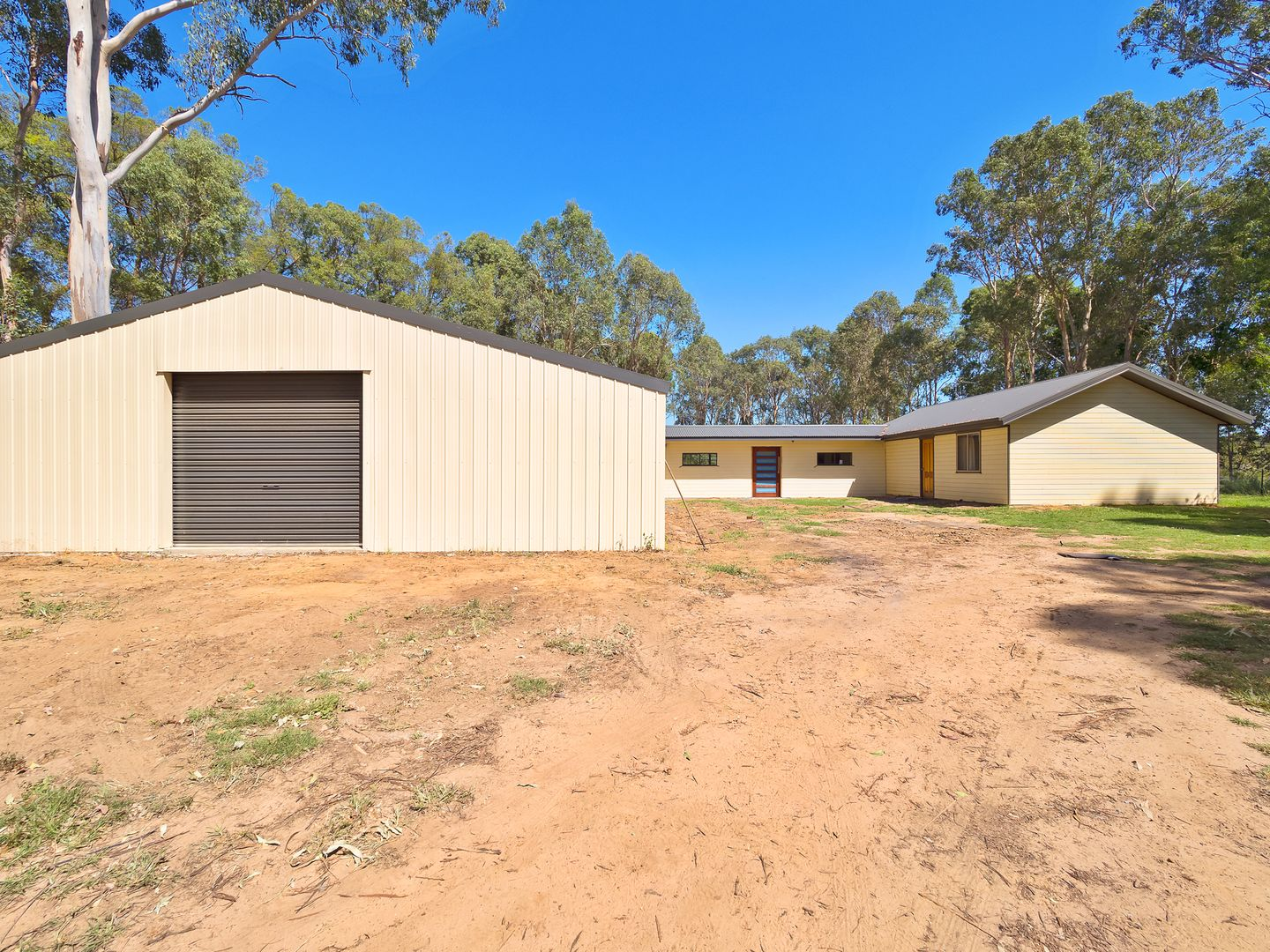 77 First Road, Berkshire Park NSW 2765, Image 0