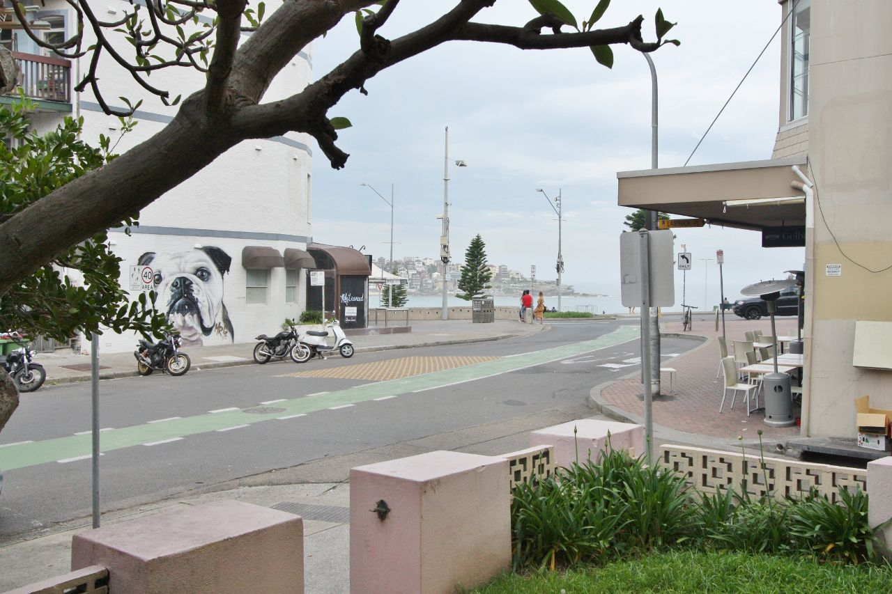 4/14 Lamrock Ave, Bondi Beach NSW 2026, Image 2