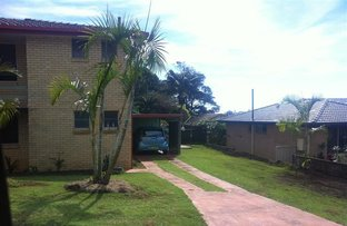 Picture of 1/96 Grant Street, Port Macquarie NSW 2444