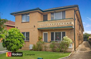 4/51 Bexley Road, Campsie NSW 2194