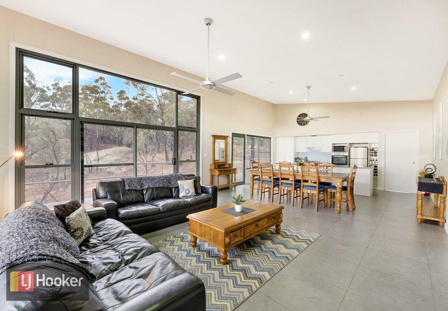 Lot 1/964 Hazelgrove Road, Oberon NSW 2787, Image 0
