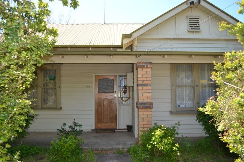419 Ripon Street, Ballarat Central VIC 3350, Image 0