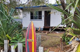 Picture of 5 Partridge Street, Bongaree QLD 4507