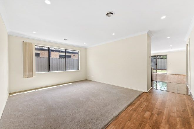 Picture of 33 Ardent  Crescent, CRANBOURNE EAST VIC 3977